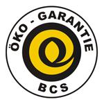 QUINABRA - OKO Garantie BCS